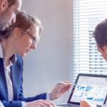 Métricas de Comunicação Interna: é hora de usá-las para apoiar RH e negócios