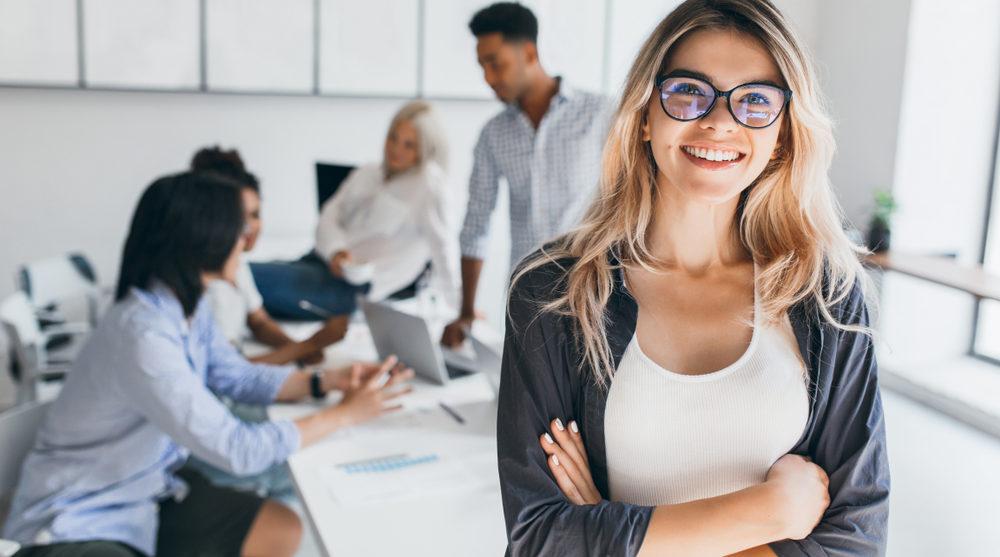Estudo aponta alta confiança do colaborador na empresa; um reforço para Comunicação Interna