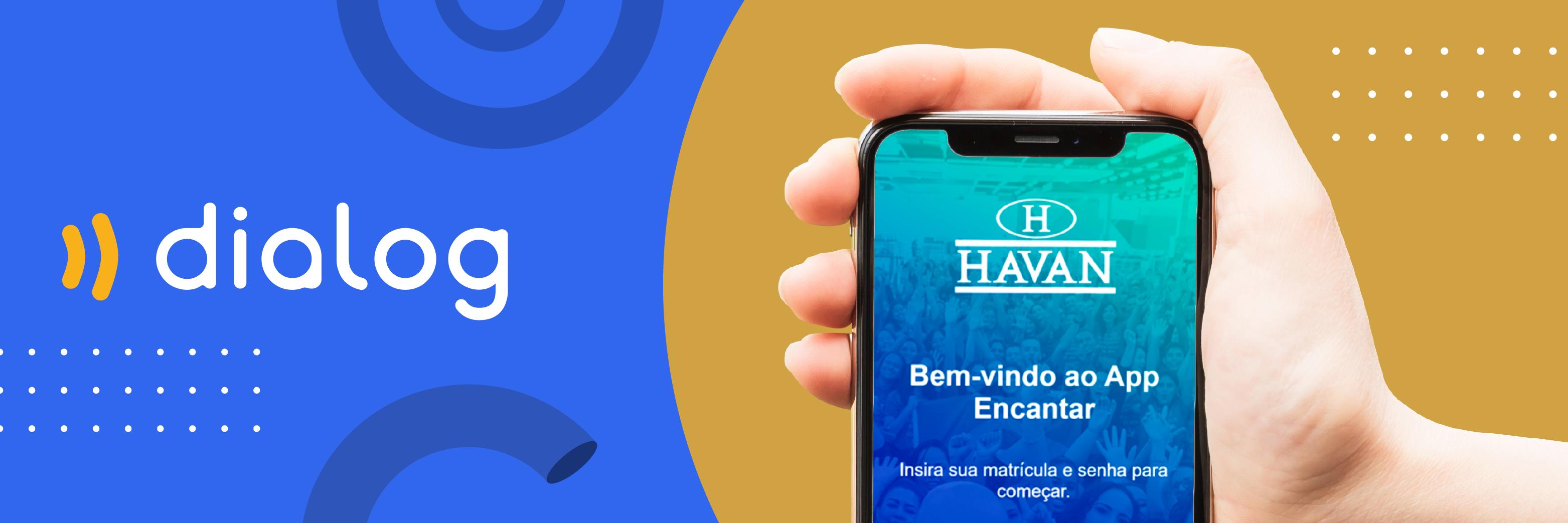Case Havan