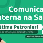 Comunicação Interna na saúde