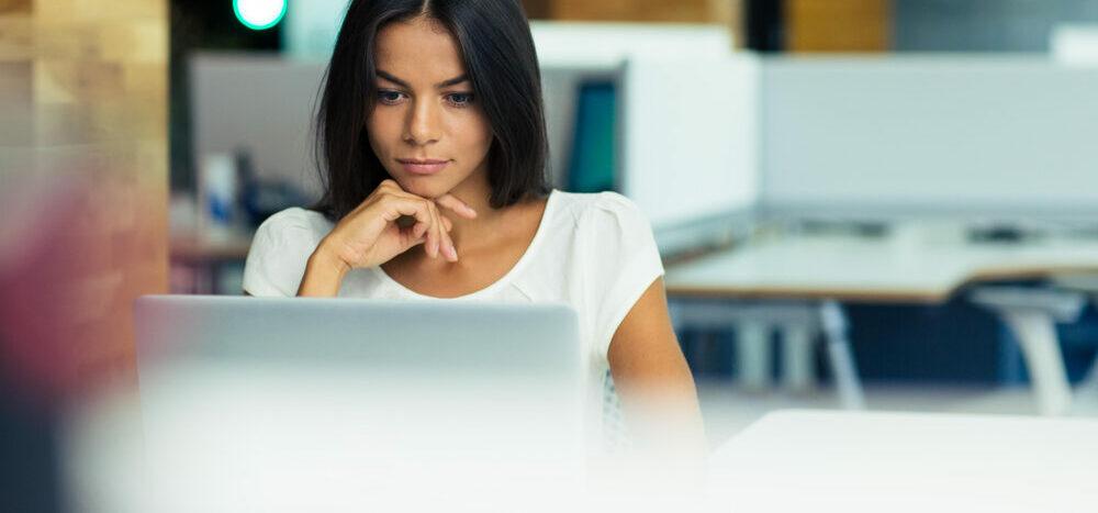 Comunicação Interna mais digital, desburocratizada e colaborativa