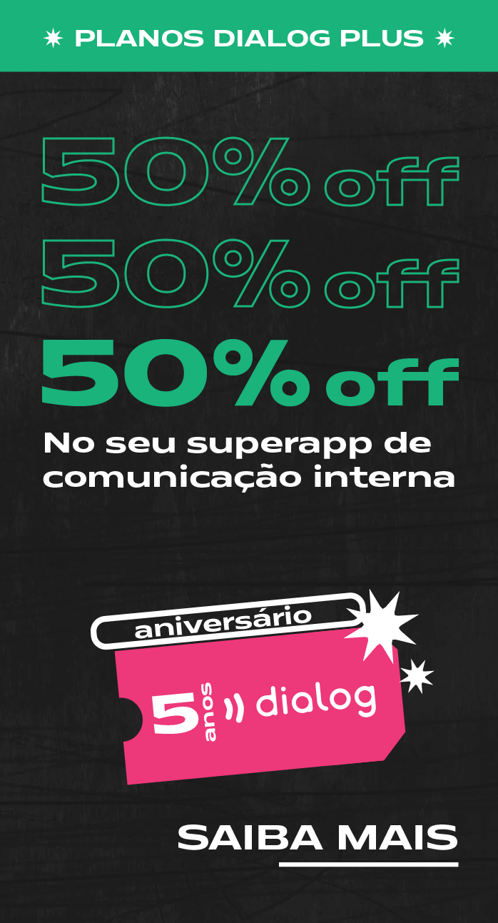 Banner Blog - Aniversário Dialog