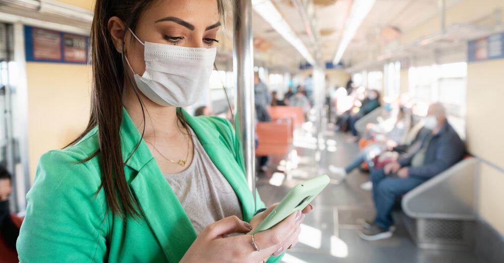 Digitalização da Comunicação Interna não para e ganha força no pós-pandemia